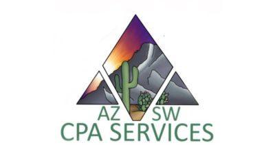 AZ Southwest CPA Services, PLLC